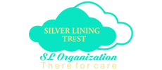 Silver Lining Trust